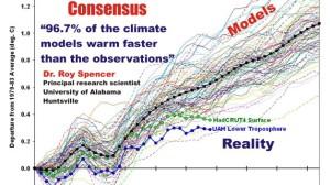 90-climate-temperature-models-v-observatons-628x353
